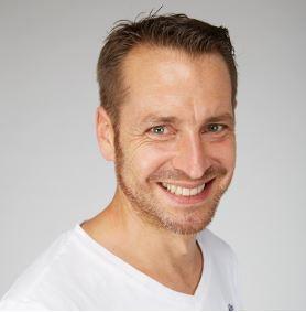 Alex Schrödel