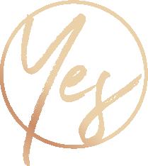 vertriebsmagie-verkaufen-leicht-gemacht_Yes