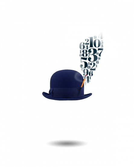 Vertriebsmagier_blau